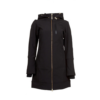 Women's Noel Asmar All Weather Rider Special Edition Equestrian Jacket