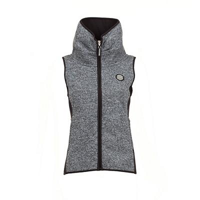Women's Noel Asmar Bristol Wool Equestrain Vest