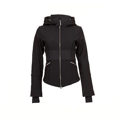 Women's Noel Asmar Rider Signature Equestrian Jacket