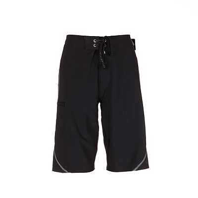 Men's O'Neill Hyperfreak S-Seam Swim Short