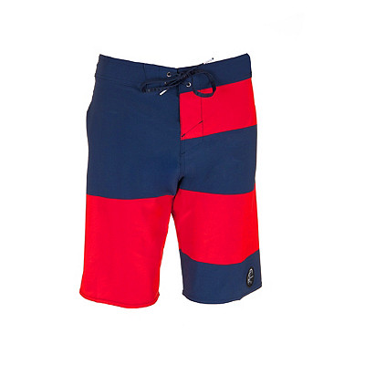Men's O'Neill Hyperfreak Basis Swim Short