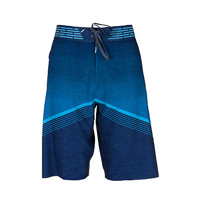 Men's O'Neill Hyperfreak Hydro Swim Short