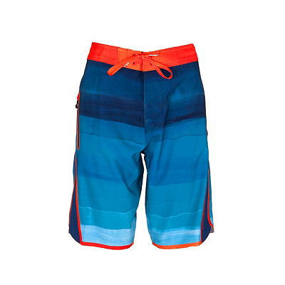 Men's O'Neill Superfreak Axiom Swim Short