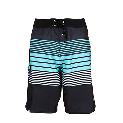 Men's O'Neill Superfreak Status Swim Short