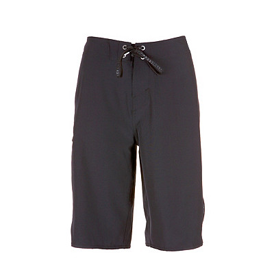 Men's O'Neill Superfreak Swim Short
