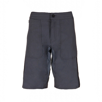 Men's O'Neill Traveler Superfish Swim Short
