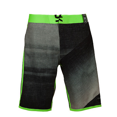 Men's O'Neill Hydrofreak Surf Short