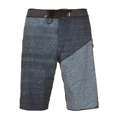 Men's O'Neill Hyperfreak Hydro Swim Boardshorts