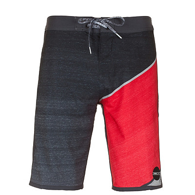 Men's O'Neill Hyperfreak Swim Boardshorts