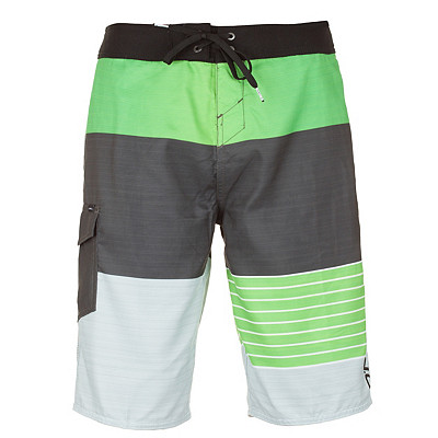 Men's O'Neill Lennox Swim Boardshorts
