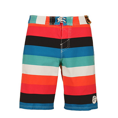 Men's O'Neill Monday Surf Short