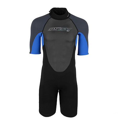 Men's O'Neill Reactor Spring Sup Surf Wetsuit