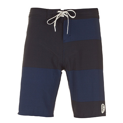 Men's O'Neill Retrofreak Swim Boardshorts