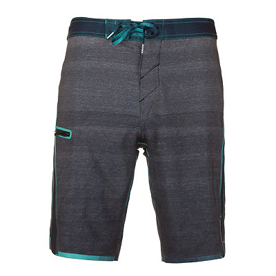 Men's O'Neill Superfreak Criteria Swim Boardshorts