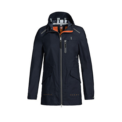 Men's Parajumpers Aoba Adventure Travel Jacket