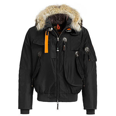 Men's Parajumpers Gobi Ski Jacket