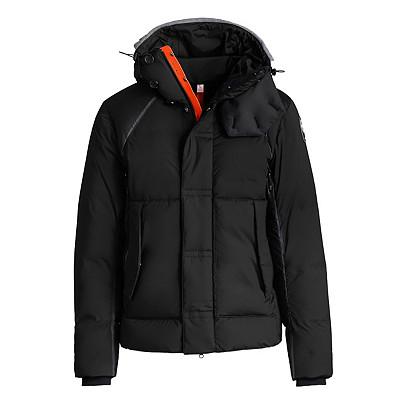 Men's Parajumpers Hokuto Ski Jacket