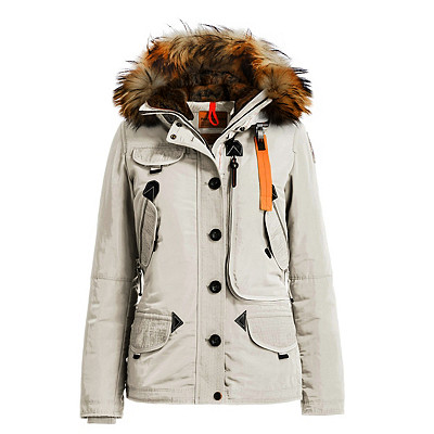 Women's Parajumpers Doris Ski Jacket