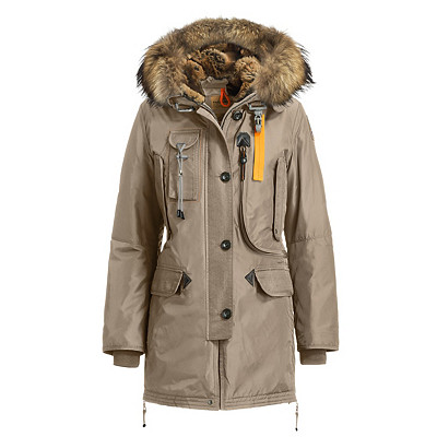 Women's Parajumpers Kodiak Ski Jacket