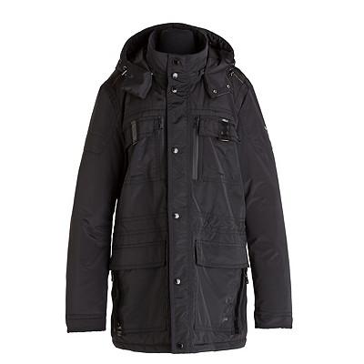 Dry Jacket | Men's Paul & Shark Typhoon Boating Jacket