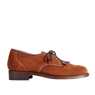 Munro Shoe