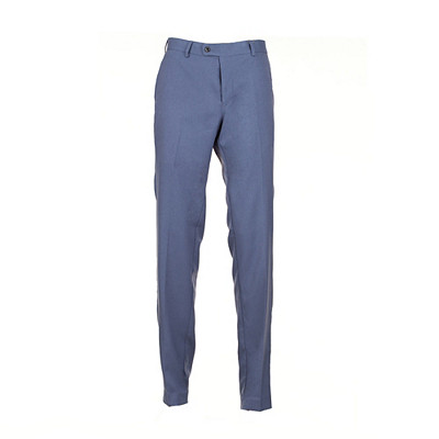 Men's Peter Millar Charlotte Golf Trouser