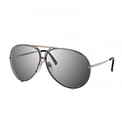 Designer Aviator Sunglasses   Titanium Classic Heritage Sunglasses