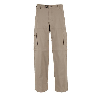 Men's Prana Stretch Zion Convertible Climbing Pant