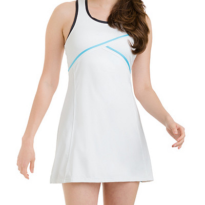 Tennis Dresses | Center Court Dress