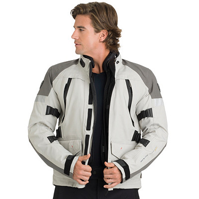 Everest GTX Jacket