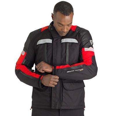 Legacy GTX Jacket