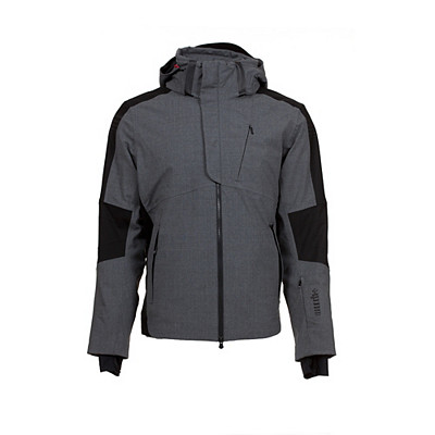 Men's RH+ Powrlogic KR EVO Ski Jacket