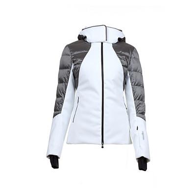 Women's RH+ Audrey Jacket Ski Jacket