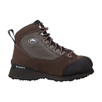Women's Headwaters Boot