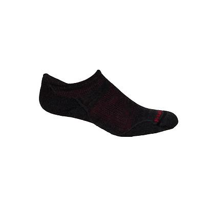 Men's Smartwool PHD Outdoor Light Micro Hiking Sock
