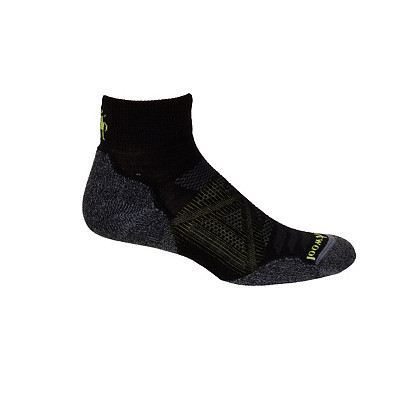 Men's Smartwool PHD Outdoor Light Mini Hiking Sock