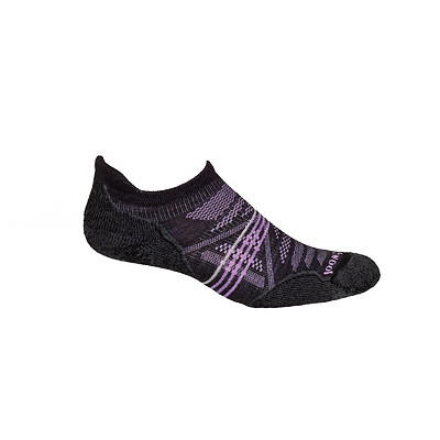 Women's Smartwool PHD Outdoor Light Micro Hiking Sock