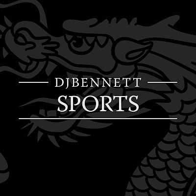 Djbennett Sports