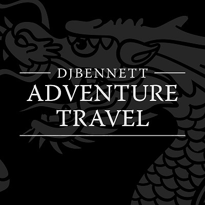 Djbennett Adventure Travel