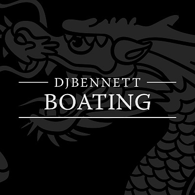Djbennett Boating
