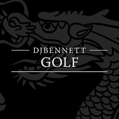 Djbennett Golf