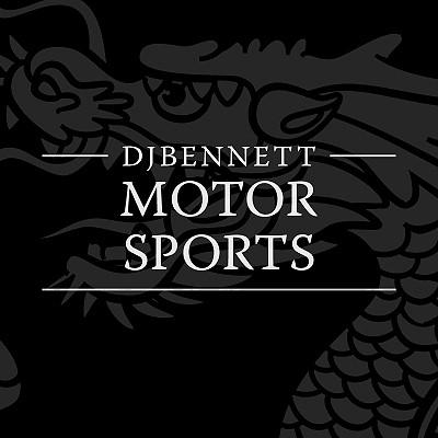 Djbennett Motor Sports