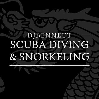 Djbennett Scuba & Snorkel
