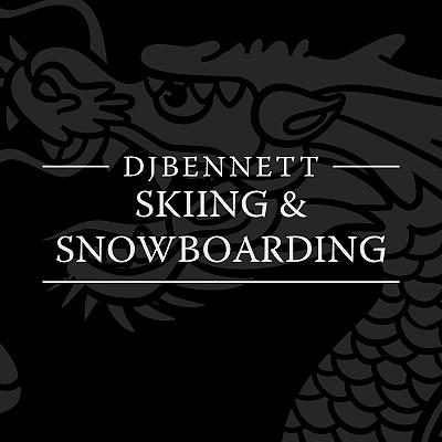 Djbennett Ski & Snowboard