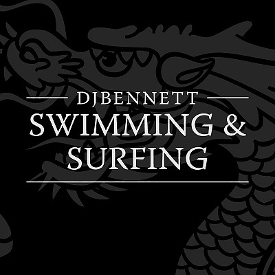 Djbennett Swim & Surf