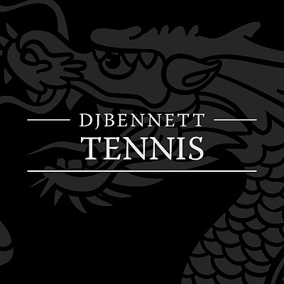 Djbennett Tennis