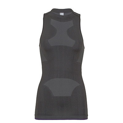 Women's Stella McCartney Seamless Yoga Tank