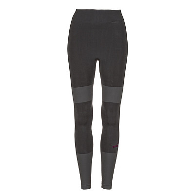 Women's Stella McCartney Seamless Yoga Tight