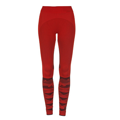 Women's Stella McCartney Wintersport Seamless Ski Tight