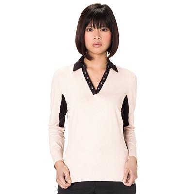 Jacquelin L/S Shirt